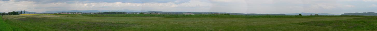 letisko2
